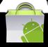 SMARTPHONES CLUSTER dans - Informatique android