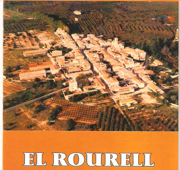 ROURELL