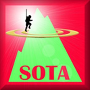 Logo SOTA